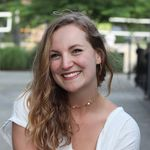 Emily Kahn-Perry - @ethicallyemily - Instagram