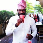 Peter Adedayo Coker - @dayo.coker - Instagram