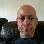 ali fab radiators - @peter_dimmock - Instagram
