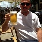 Peter Keenan - @peterkeenan6026 - Instagram