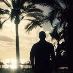 Peter Kolb - @peterkolb - Instagram