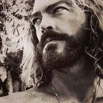 Peter Schafer - @peterschafer - Instagram
