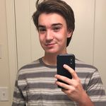 Peter Schafer - @_peter_schafer_ - Instagram