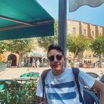 Peter - @peter_yared - Instagram