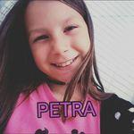 petra  garber - @garberpetra - Instagram