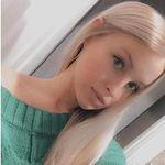 @petrahiltonqueen - Instagram