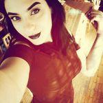 Petra Ratliff - @iekausha - Instagram