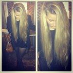 @petraratliffad - Instagram