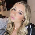 Phaedra Stewart - @phaexx - Instagram