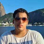 Philipe (Phil) - @phil.assad - Instagram