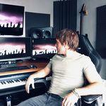 Philip Curran - @philip_curran_music - Instagram
