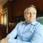 Philip Jose mchugh - @phil_mchug - Instagram