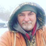 Stroud philip - @stroud.philip - Instagram
