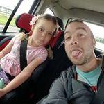 Philip Wray - @wrayphilip - Instagram