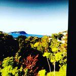 philip wray - @philip.wray - Instagram