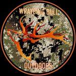 Phillip Wray - @wrayging_bull_outdoors - Instagram