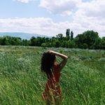 Phoebe Archer - @phoebexarcher - Instagram