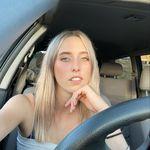 Phoebe Connor - @pho.ebejoy - Instagram