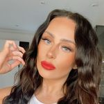 Phoebe Cronin - @phoebecronin_ - Instagram