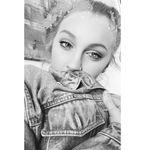 🌷Phoebe Granger🌷 - @pjg_photography - Instagram