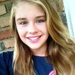 Phoebe Granger - @phoebe.granger - Instagram