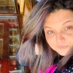 Samantha Keenan Santos - @sam.go.phoebe.like - Instagram