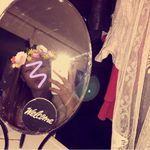 Phoebe Mosley👀™️ - @pmosley_.xx - Instagram