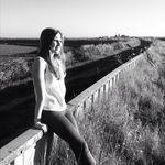 Phoebe Rouse - @phoebe.rouse - Instagram