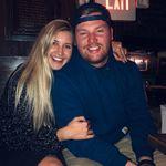 Phoebe Stinson - @squeebss - Instagram