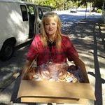 Phoebe Strauss - @phoebestrauss - Instagram