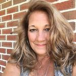 Phyllis Ruhl Milligan - @prmilligan1964 - Instagram