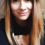 Phyllis Ohara - @phyllisnohara - Instagram