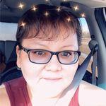 Phyllis Singer - @phyllis_singer - Instagram