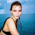 Polly Hilton 🍒 - @pollyhilton - Instagram