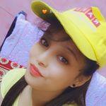 Pooja Datt - @pooja.datt.169 - Instagram
