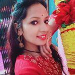 Pooja Dhapola - @pooja.dhapola.39 - Instagram