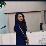 Pooja dhapola - @pooja_dhapola_ - Instagram
