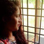 pooja dhapola - @p_dhapola - Instagram