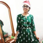 pooja - @pooja._.radhakrishnan - Instagram