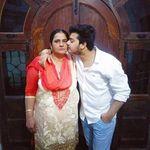 Prashant panwar - @prashantpp0007 - Instagram