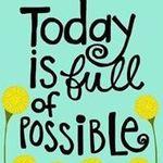 Priscilla Keenan - @priscillakeenan - Instagram