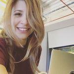 priscilla milligan - @priscillamilligan.__2927 - Instagram