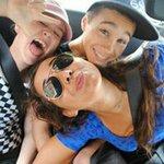 Priscilla Noel - @priscilla.noel.9 - Instagram