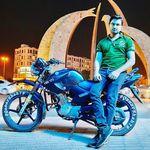 Qamar Shah - @qamarshah79 - Instagram