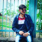 Qamar shah - @qamar_shah_black_lover - Instagram