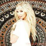 Caroline Forbes - @queen.forbes - Instagram