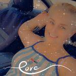Melissa Hilton - @queen_hilton - Instagram