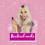 Rachael McDermott💓 - @nailswithrachaelx - Instagram