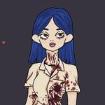 Rachael Mcdermott - @wearwolf_and_swearwolf - Instagram
