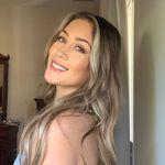 Rachel🦋 - @rachelcoker_ - Instagram